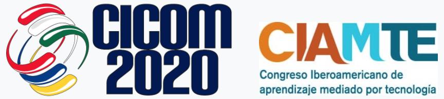 CICOM 2020